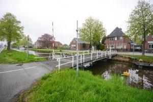 Begeleid wonen Veendam Wildervank provincie Groningen
