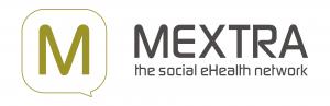 Mextra social eHealth network